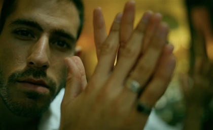 New Egyptian Short Film Tackles Milennials' Label-Free Relationships