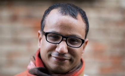 Egyptian Author Mohammed Abdel-Nabi Awarded Whooping $250K for Short Story 'Kesetna'