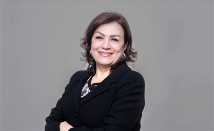 Lawyer Mona Zulficar Becomes First Woman to Win Prestigious ILFR Lifetime Achievement Award