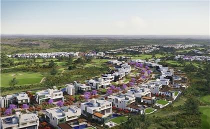 Egypt's Orascom is Building $2 Billion Suburb in Islamabad