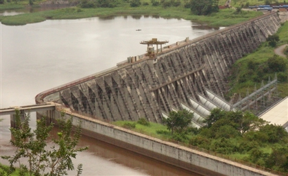 Egypt to Build Massive Dam in Tanzania