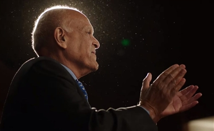 Sir Magdi Yacoub Instates the Largest Pharmaceutical Research Center in Egypt