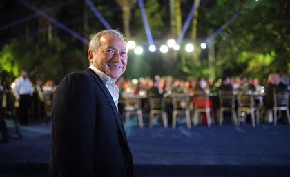 Sawiris Foundation Announces Fully Paid Arts Scholarships for Egyptian Students