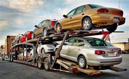 Egypt Slashes Tariffs on EU-Imported Vehicles to Zero by January 1st