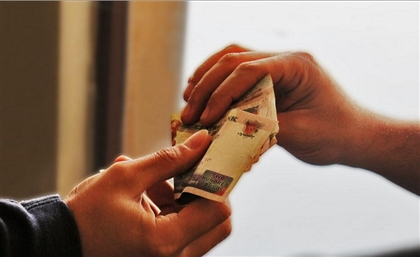 Egyptians Can Instantly Borrow up to EGP 500 Through Their Mobile Phones Starting Mid-2019