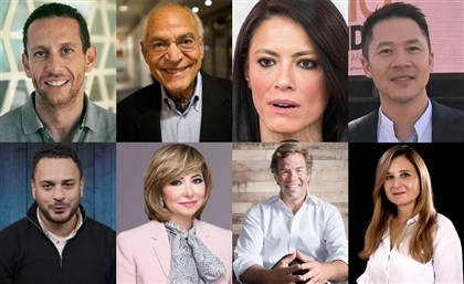 8 Prominent Speakers Not to Miss at RiseUp Summit 2018