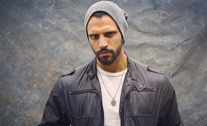 5 Arab Heartthrobs Doing Beards Right