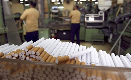 Egyptian Cigarette Brand Cleopatra Was Illegally Produced in Montenegro for Six Years