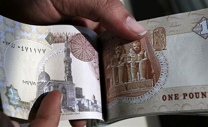 Egypt to Start Producing Plastic Banknotes by 2020