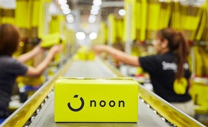 Dubai-Based Online Shopping Platform Noon to Launch in Egypt in 2019