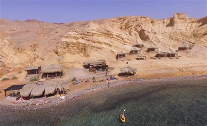 Egypt to Establish Free Economic Zone in Nuweiba That Will Create 14,000 New Jobs