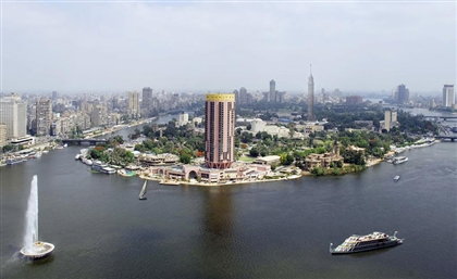 Leading International Bank Predicts Egypt Will Have One of the World's Strongest Economies by 2030
