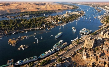 Aswan wins 2019 UNESCO Learning City Award