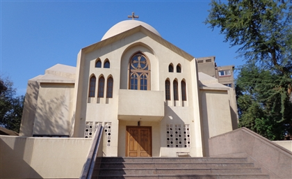 1000 Anglican Churches in Egypt Submitted for Legalisation