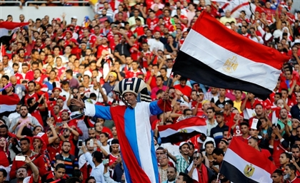 Egypt to Trial 5G Network at Cairo International Stadium During African Nations Cup