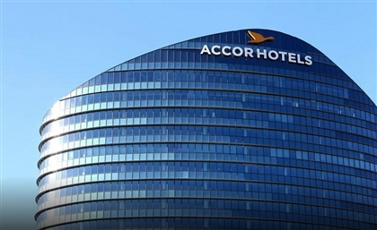 French Hospitality Giant AccorHotels Group to Open 30 New Hotels in Egypt