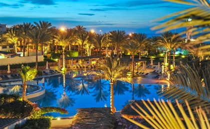 Jaz Hotel Group to Open Two New Hotels in Marsa Alam This Summer