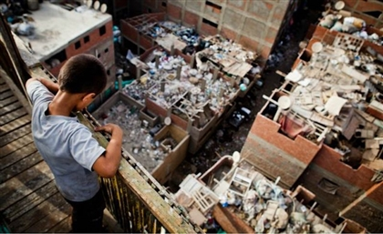 Cairo Governor Says City Will Be Slum-Free by End of 2019
