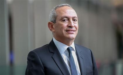 Egyptian Billionaire Nassef Sawiris Donates $6 Million to University of Chicago Program in El Gouna