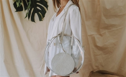 Dicha: The Egyptian Bag Brand Proving There's Beauty in Simplicity, Satisfaction in Practicality