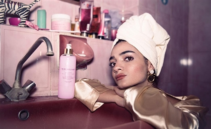 Bræs: The Egyptian Brand Bucking the Trends of the Hair and Skincare Industry