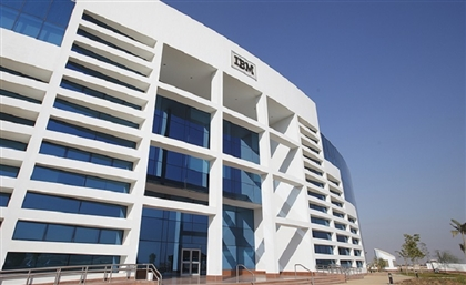 Egypt's First Ever IT School to Launch in Collaboration with IBM