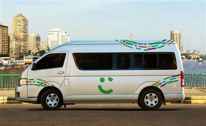 No Ride to Sahel? Careem Cars and Buses Have You Covered