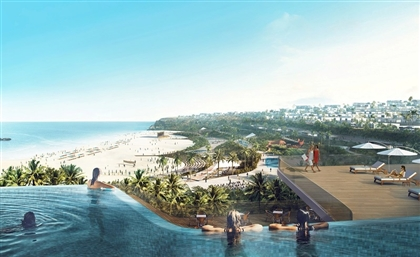 Jefaira: North Coast Beach Town To Make Coastal Living A Reality