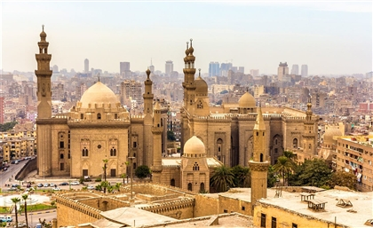 New Museum to Document Egypt's Capital Cities Through the Ages