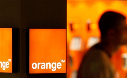 It's Official: Orange Egypt is the Fastest Network in the Country