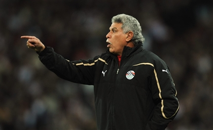Hassan Shehata Poised for Return as Egypt's National Football Team Manager