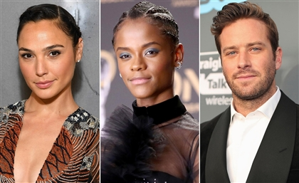 Star-Studded Cast of 'Death on the Nile' Revealed Ahead of Filming in Egypt