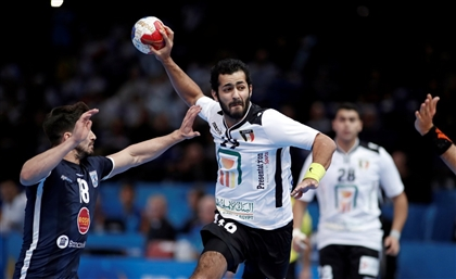 Egypt to Host World Handball Championship in 2021