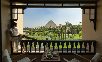 Cairo Ranks 3rd On Lonely Planet Top Ten Cities to Visit in 2020