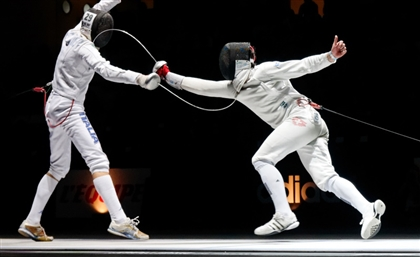 Egypt to Host Senior Fencing World Championships in 2021