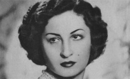 Google Honours Afifa Iskandar - But Who Was She?