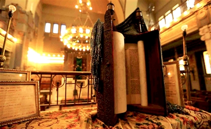 Jewish relics approved by the Ministry of Antiquities as official artefacts