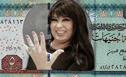 The 10 Best Egyptian Memes of the Decade