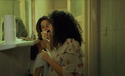 Youth: Award-winning Egyptian Short Film Now Available Online