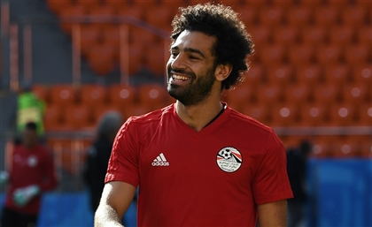 Egypt's Ministry to Launch New Program to Find and Develop the Next Mo Salah