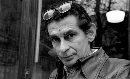 Youssef Chahine's Films to Be Simultaneously Screened Across Africa