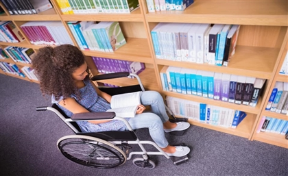 Public University Course to Teach Inclusivity