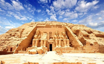 Tickets for Egyptian Sites and Museums Now Half Off