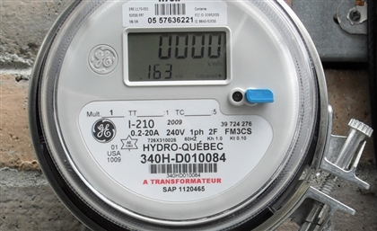 You Can Now Stay Ahead of Your Energy Bill with New Online Calculator