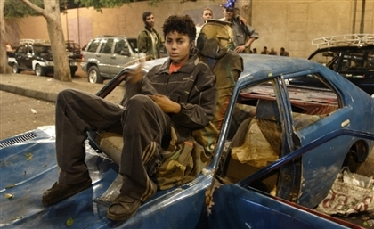 9 Must-Watch Documentaries Dipping Into The Ins and Outs of Different Lives Within Cairo