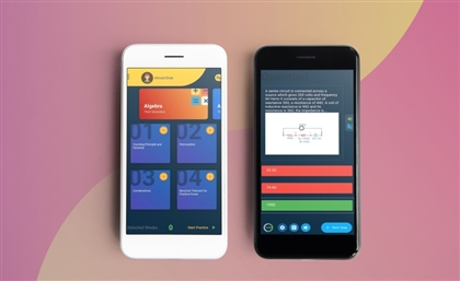 This New App May Be National Students' Saving Grace