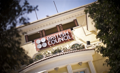 The British Council in Egypt is Offering Certificates & Courses for Free