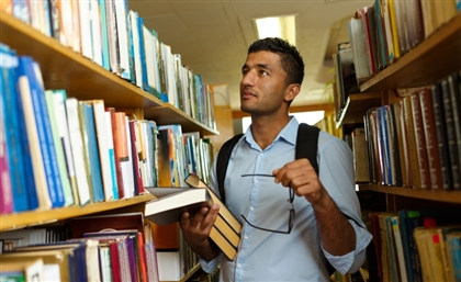 Over 12,000 Free Arabic eBooks on NYU's Arabic Collections Online for Your Reading Pleasure