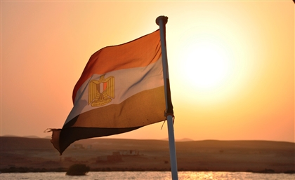 Orange Egypt Donates EGP 5 Million to Aid Families Dependent on Daily Incomes During COVID-19 Crisis