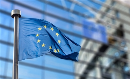 EU Pledges $96 Million to Egypt for COVID-19 Crisis